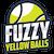 FYB Logo