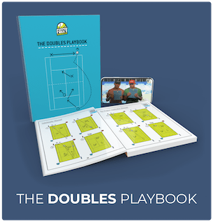 Doubles Playbook