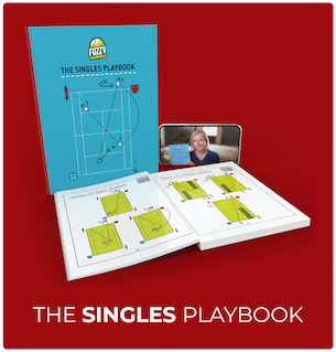 Singles Playbook