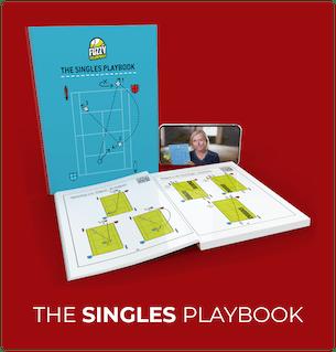 Singles Playbook