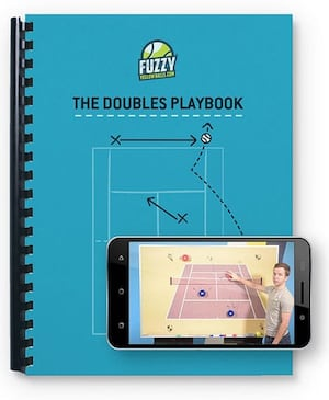 doubles-playbook
