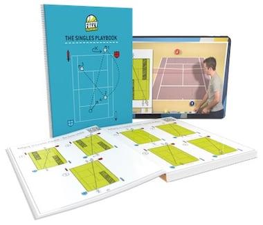 singles-playbook