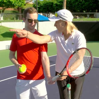 will_with_martina_navratilova