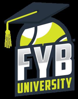 FYB University