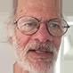 Joel Herskowitz
