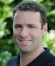 Dr. Mark Kovacs